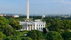 Casa Bianca 2016, Romney rinuncia ma per Jeb Bush sarà una corsa a