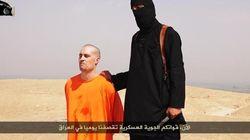 Un milione di dollari per il corpo di James Foley (FOTO,