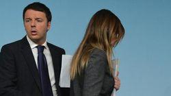 Riforme al palo, Renzi irritato persino con la Boschi. Domenica anatema contro i