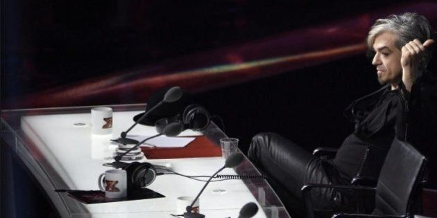 X Factor 8, una macchina perfetta di una noia