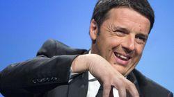 Renzi furioso dagli Usa: nessun Senato elettivo, si cambia quel che si