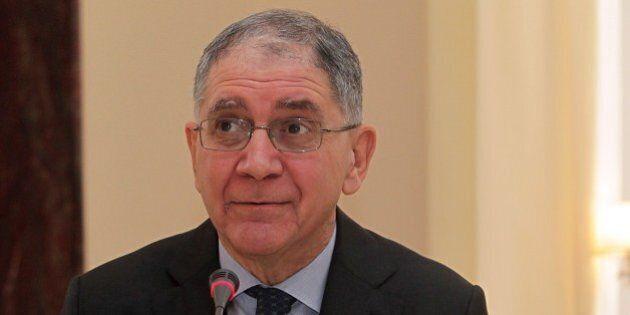 Rocco Buttiglione su Sergio Mattarella Presidente della Repubblica:
