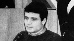 Luigi Chiatti, il mostro di Foligno, uscirà dal carcere il 3 settembre 2015. Appello al ministro Orlando: è ancora