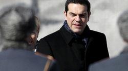 Atene ha solo 2 miliardi in cassa, torna la paura