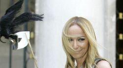 Frida Giannini lascia Gucci dopo 12 anni