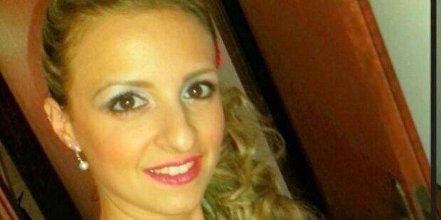 Loris Andrea Stival, Veronica Panarello usò il telefonino di un'amica. Il cellulare è stato ritrovato...