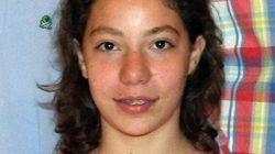 Delitto Yara, nessuna traccia della ragazza sui veicoli di Bossetti