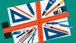 7 cose smart che gli inglesi hanno e noi no