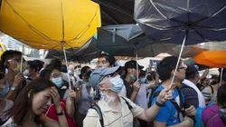 Hong Kong, una crepa democratica nella muraglia