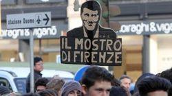 Renzi soft sullo sciopero Cgil-Uil: rispetto. I suoi: Ma la minoranza Pd non rappresenta la
