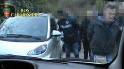 Mafia Capitale: disprezzo sociale per questi scafisti di