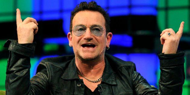 L'Irlanda non è solo Guinness e Temple Bar. I 10 milgiori cantanti internazionali irlandesi, dagli U2...