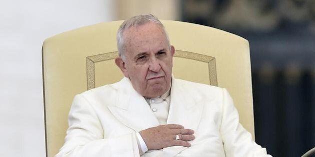 Mafia Capitale: la Stalingrado di Papa