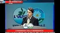 Quando Mattarella fermò Renzi: