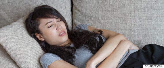4 segnali che non stai dormendo abbastanza