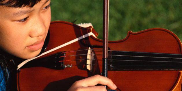 Matador for the Day: perché non offrire l'insegnamento della musica lirica nelle scuole