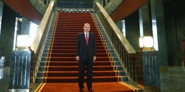 Elezioni Turchia, referendum su Recep Tayyip Erdogan, il Sultano di Ankara. E sulle ambizioni da neo...