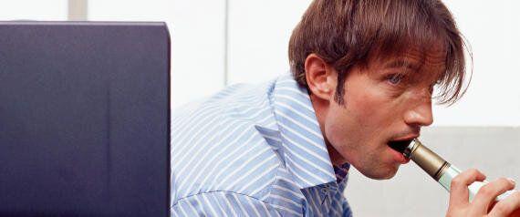 10 domande a cui non dovete mai rispondere onestamente al lavoro