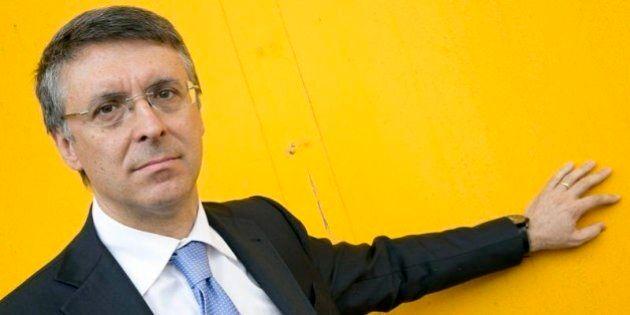 Mafia Capitale, Raffaele Cantone annuncia all'HuffPost: