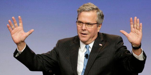 Stati Uniti, pronti per un altro Bush? Jeb è il favorito per la nomination repubblica dopo ritiro di...