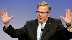 Pronti per un altro Bush? Jeb è il favorito per la nomination