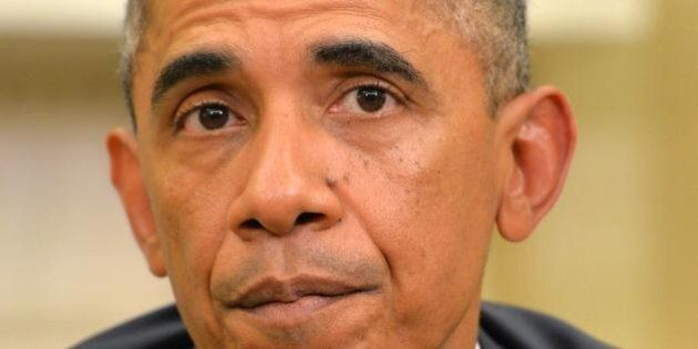 Midterm 2014, Barack Obama dopo la sconfitta tende la mano al Congresso:
