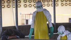 Ebola, una cura con il sangue dei sopravvissuti