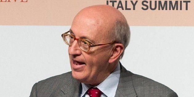 Italicum, Roberto D'Alimonte: