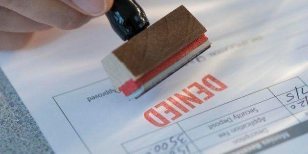Jobs act, se avete con il contratto a tutele crescenti e la banca vi rifiuta il mutuo segnalatelo a Matteo