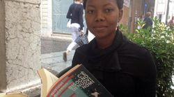Le parole che cambiano il mondo: la scrittrice NoViolet Bulawayo si