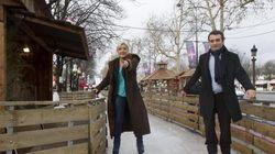 Closer svela la relazione gay del vice della Le Pen