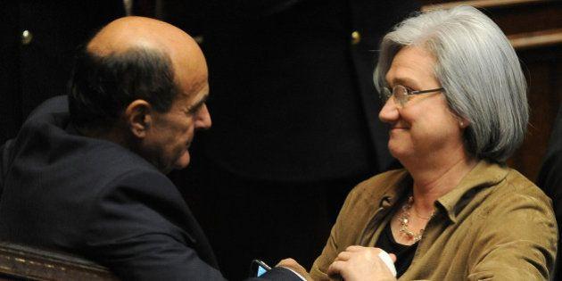 Italicum, Renzi prova a spazzare via la minoranza Pd in Commissione. Verranno sostituiti in 10. Tutti...