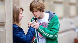 Intervallo con segugio: i danni del fumo e delle leggi