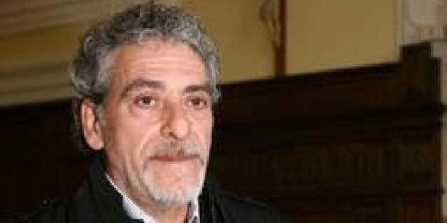 Giuseppe Gulotta, il manovale di Alcamo, in carcere 22 anni da innocente: ora chiede 56 milioni allo