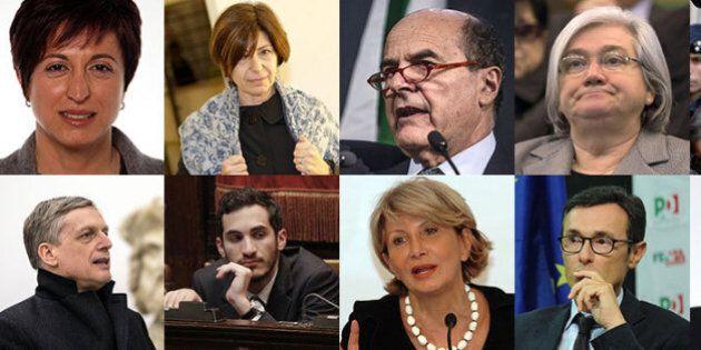 Legge elettorale, lo sprint finale di Matteo Renzi: prima la cacciata della minoranza Pd dalla commissione...