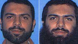 Frequentava la stessa moschea degli attentatori di