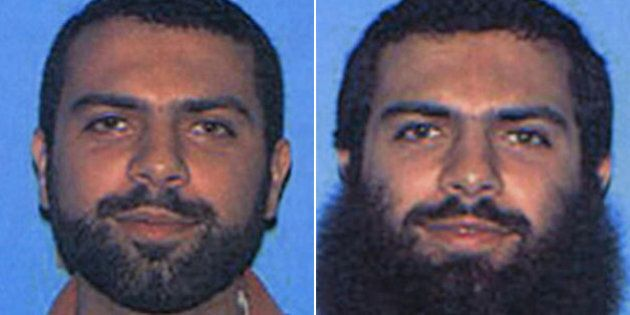 Ahmed Abousamra è il capo della propaganda ISIS. Americano e colto, frequentava la stessa Moschea degli...