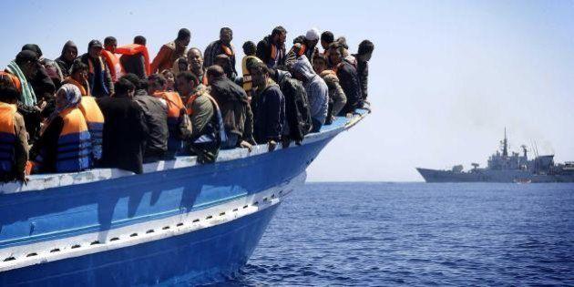 Blocco navale, intervento via terra, operazioni mirate: costi, rischi e benefici delle possibili forme...