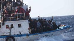Strage migranti, piano Ue in 10 punti.