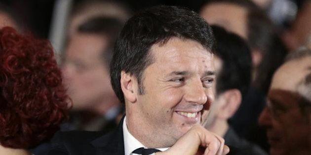 Il segreto della vittoria di Renzi fra comunicazione e