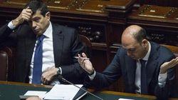 Il partito di Alfano perde pezzi. Se ne va la Saltamartini, ma è solo