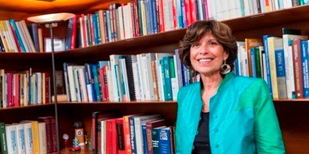 Grant 2015 Fondazione Veronesi, borse di ricerca a 179 medici e ricercatori. Chiara Tonelli: