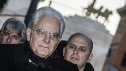 Sergio Mattarella giuramento, il Presidente della Repubblica a Montecitorio e poi all'Altare della Patria (DIRETTA
