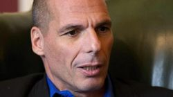 La ricetta Varoufakis per porre fine allo stallo del debito: