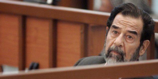 Isis, ex agente segreto di Saddam Hussein, Haji Bakr, dietro la nascita del gruppo di al-Baghdadi? La...