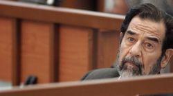 Un ex 007 di Saddam Hussein dietro la nascita dell'Isis?
