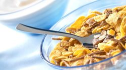 Fare una buona prima colazione ha un sacco di vantaggi... soprattutto a