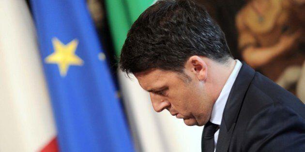 Italicum, anche Forza Italia, Lega e Sel abbandonano la commissione dopo la sostituzione della minoranza