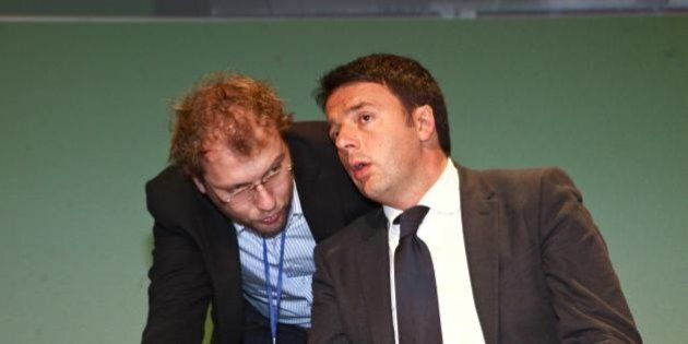 Nomine Csm e Consulta, si tratta a oltranza. Le perplessità di Matteo Renzi su Brutti, la rivolta di...