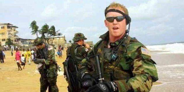 Osama Bin Laden ucciso da Rob O'Neill. Il Navy Seal esce allo scoperto e vai in tv. Il padre: